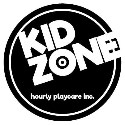 KidZone Hourly Playcare
